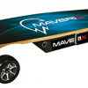 2020 04 08 08 10 44 Amazon.com   Maverix Cruiser 600W Electric Skateboard Blue   Longboard Skateboa