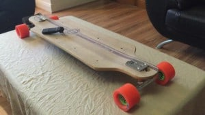 Evolve Electric Skateboard Review overlook 04 300x169 1