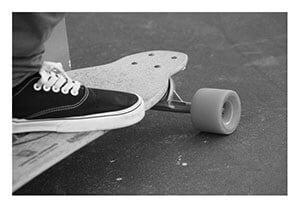 Ou faire du skate