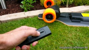 Yuneec E GO Elektro Longboard Review Verlosung Deutsch German 24 300x169 1