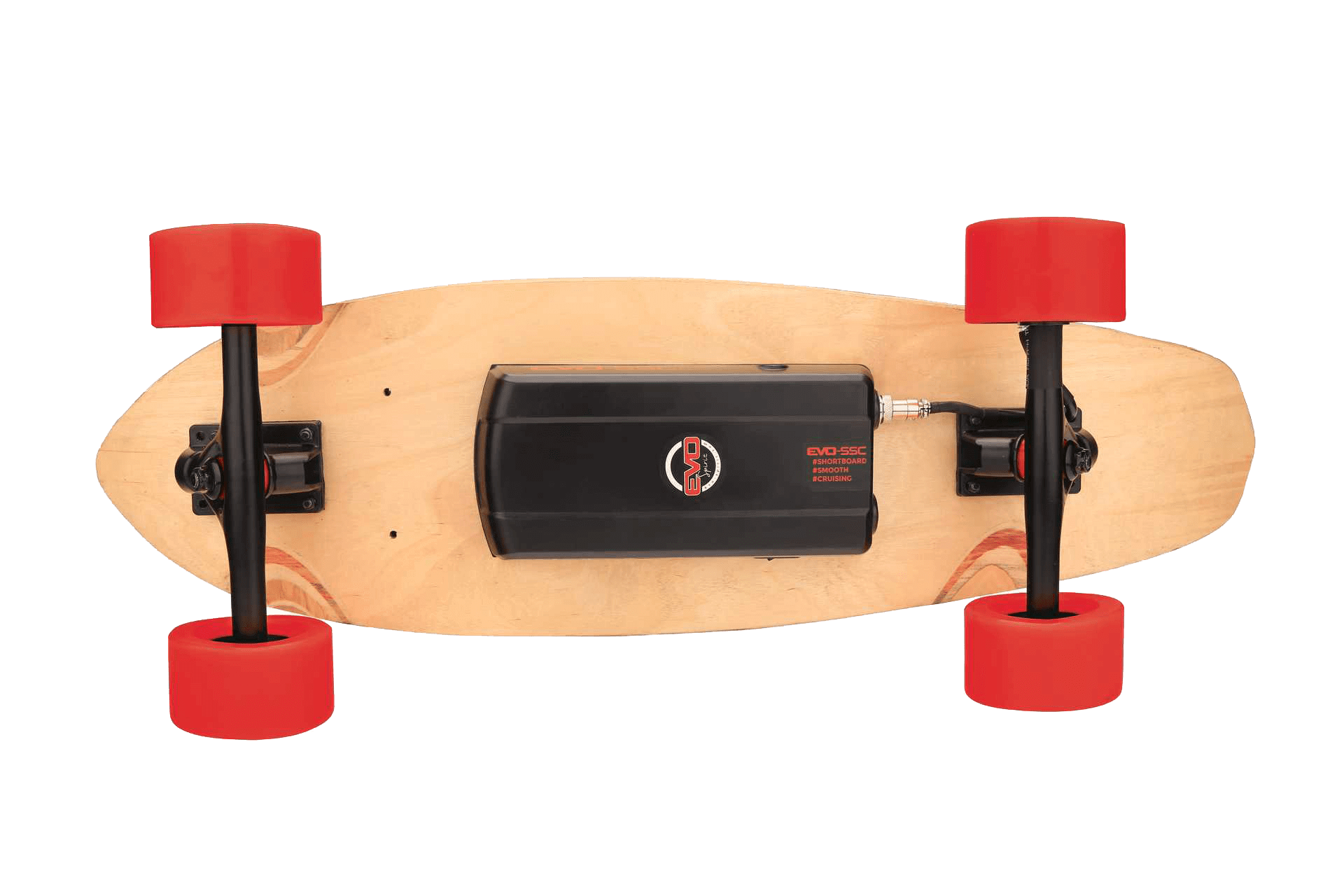 Evo-SSC-SHORTBOARD-SMOOTH-CRUISING