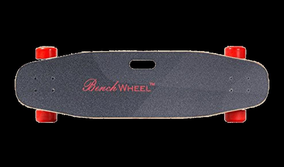 benchwheel