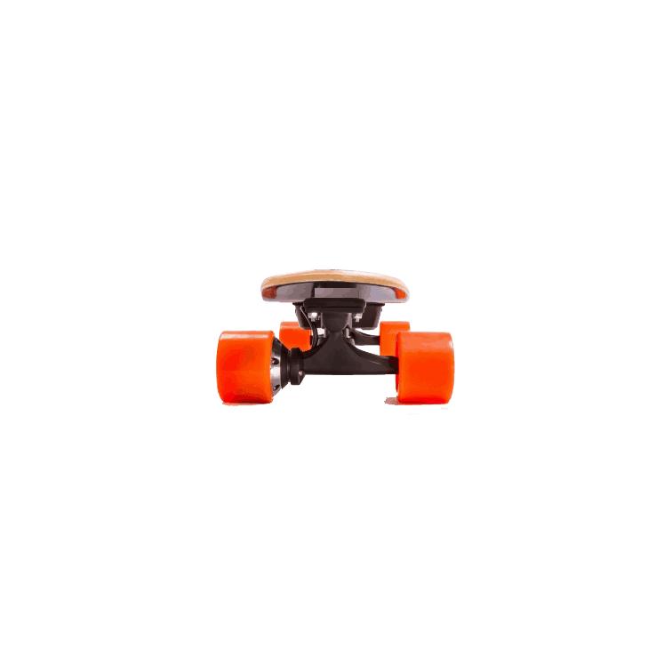 skateboard électrique hoveryou