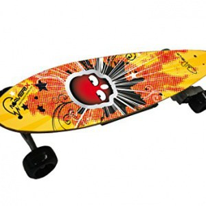 Maverix-California-Skate-lectrique-0