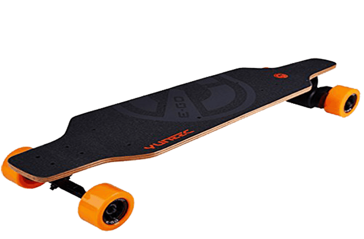 yuneec-e-go-skate-electrique
