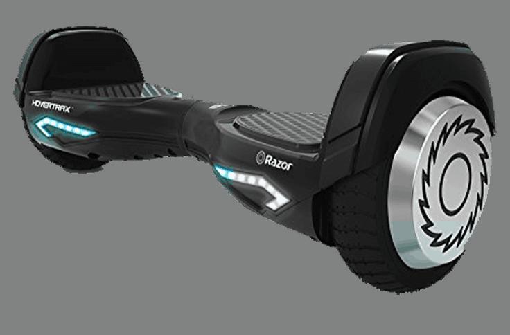 hoverboard razor
