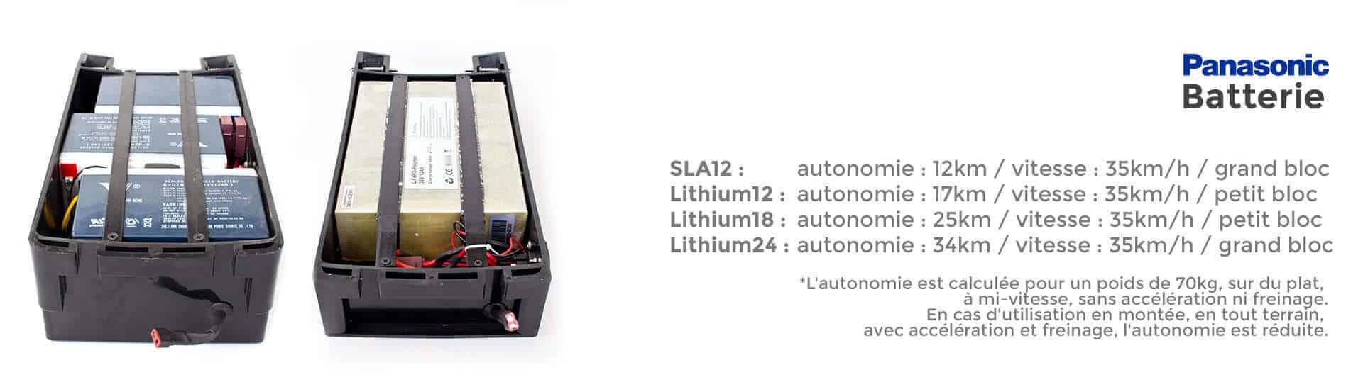 04-batterie-5v800