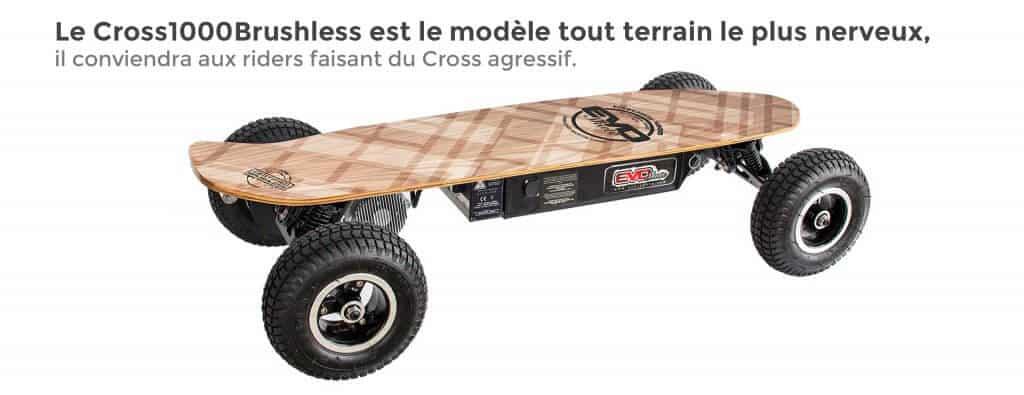 cross800v3