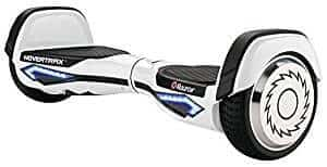 Razor Hovertrax Hoverboard , Noir