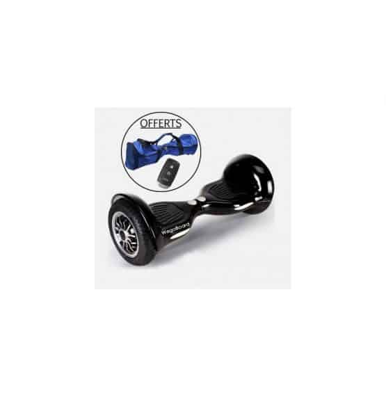 hoverboard-4x4-bluetooth-noir