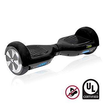 hoverboard-beeper
