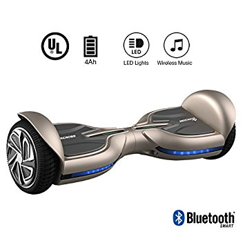 hoverboard evercross diablo