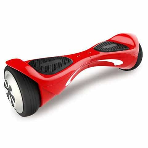 hoverboard nova rougae