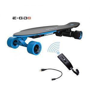 Skate electrique pas cher