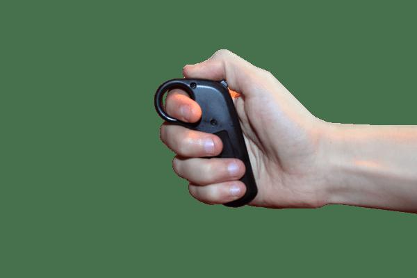 SkateM Remote 600x600